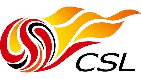 中超广州赛区参赛队将下榻东方宾馆,4月13日至17日进驻赛区-建业V
